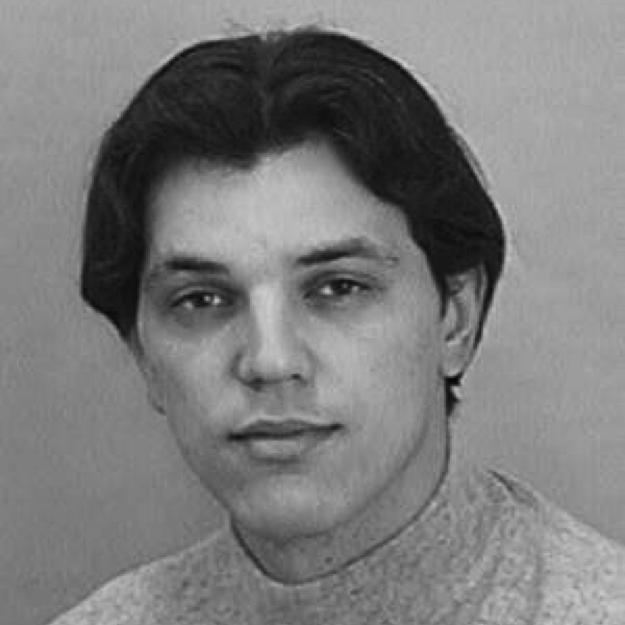Amir Zjajo