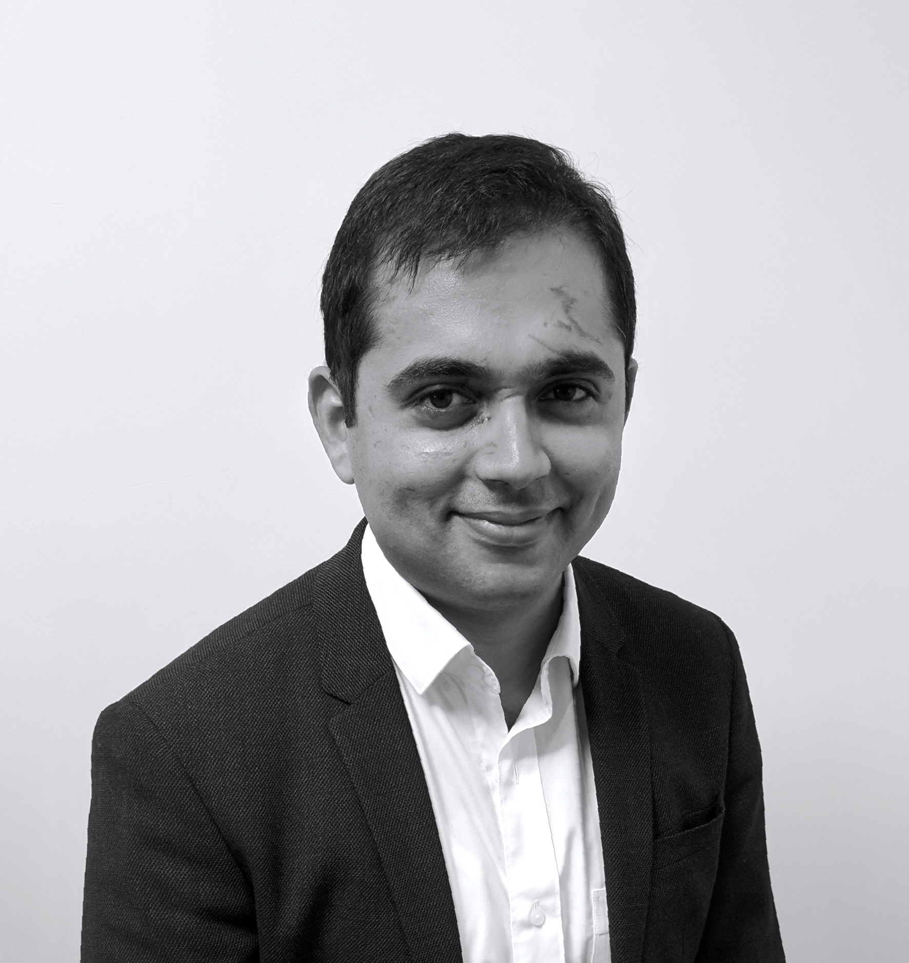 Sumeet Kumar