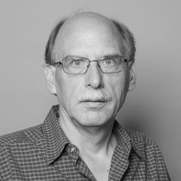 Rene van Leuken